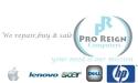Company - Logo