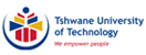TUT - Tshwane University Of Technology